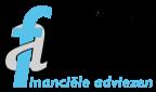 Adfin Advies Zaanstad BV