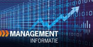 management_informatie