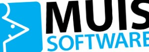 muissoftware-300x106[1]